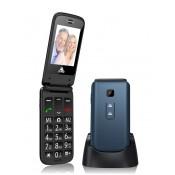 Κινητά Τηλέφωνα παλαιού τύπου
