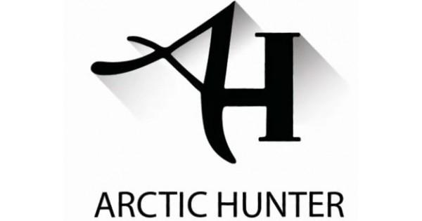 1152967f12 arctic hunter logo-600x315.jpg