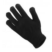 Γάντια για οθόνες αφής