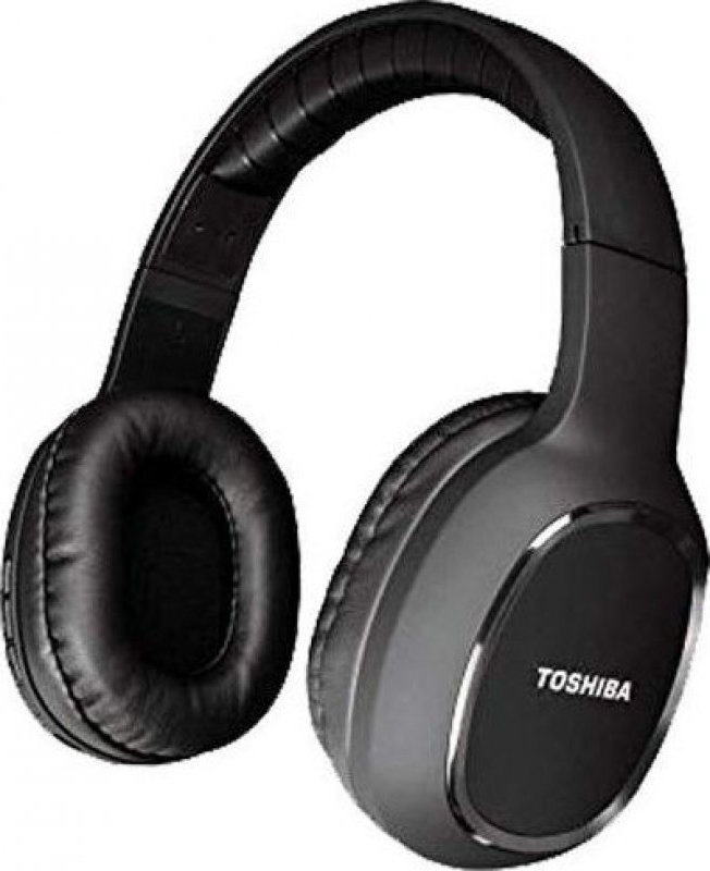 RZE-BT160H-BLK TOSHIBA BLUETOOTH BLACK