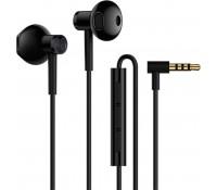 Mi Dual Driver Earphones Black