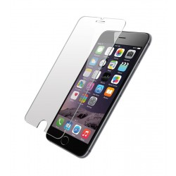 POWERTECH Tempered Glass 9H(0.33MM) για iPhone 6 Plus, TGC-0100