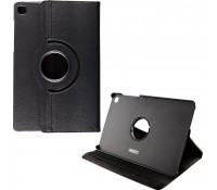 "VOLTE-TEL ΘΗΚΗ SAMSUNG TAB A7 T500/T505 10.4"" LEATHER BOOK ROTATING STAND BLACK"