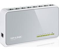 Switch TP-Link TL-SF1008D v11