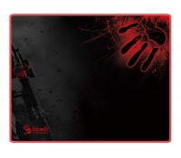 BLOODY Gaming Mousepad BLD-B-081S, X-thin, 35x28x0.2cm