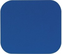 MOUSEPAD FELLOWES ECONOMY BLUE