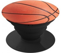 Pop mobile stand & holder με βάση αυτοκινήτου basketball