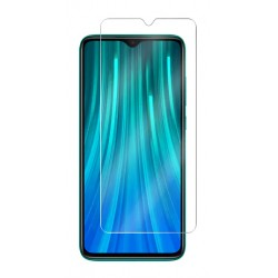 POWERTECH Tempered Glass 9H(0.33MM), Xiaomi Redmi Note 8 Pro (Mediatek)|TGC-0356