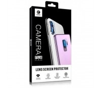 MOCOLO TEMPERED GLASS CAMERA 2.5D 0,15MM FOR XIAOMI REDMI NOTE 8