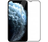 NILLKIN tempered glass CP+PRO 2.5D για Apple iPhone 12 Pro Max