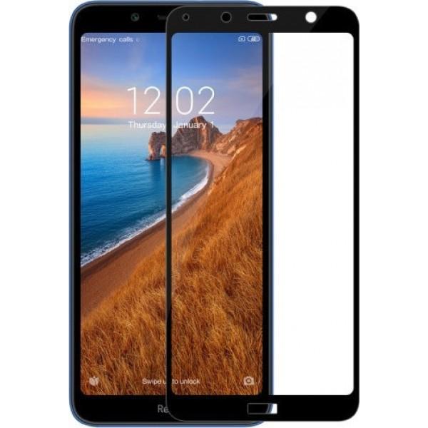 Nillkin Amazing CP+ Pro tempered glass screen protector for Xiaomi Redmi 7A