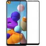 NILLKIN tempered glass CP+PRO 2.5D για Samsung Galaxy A21s