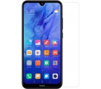 Nillkin Amazing H Tempered Glass Redmi Note 8T