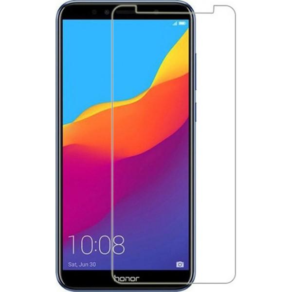 Tempered Glass 9H(0.33MM) για Huawei Y6 & Y6 Prime (2018), TGC-0106, POWERTECH