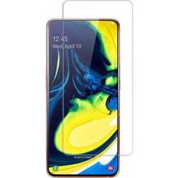 POWERTECH Tempered Glass 9H(0.33MM) για Samsung A80 SM-A805F/DS