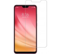 POWERTECH Tempered Glass 9H(0.33MM), για Xiaomi Mi 8