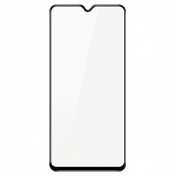 9D Full Cover Tempered Glass for Xiaomi Redmi Note 8 Pro (oem)