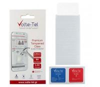 """VOLTE-TEL TEMPERED GLASS XIAOMI REDMI NOTE 8T 6.3"""" 9H 0.30mm 2.5D FULL GLUE"""