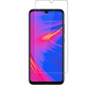 9H Tempeered Glass for Xiaomi Redmi 9/9A/9C NON FULL
