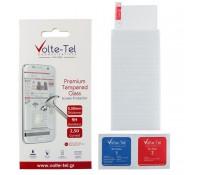 """VOLTE-TEL TEMPERED GLASS XIAOMI REDMI NOTE 9S 6.67"""" 9H 0.30mm 2.5D FULL GLUE"""