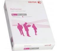 Χαρτί A4 Xerox Performer 80gr 500 φύλλα
